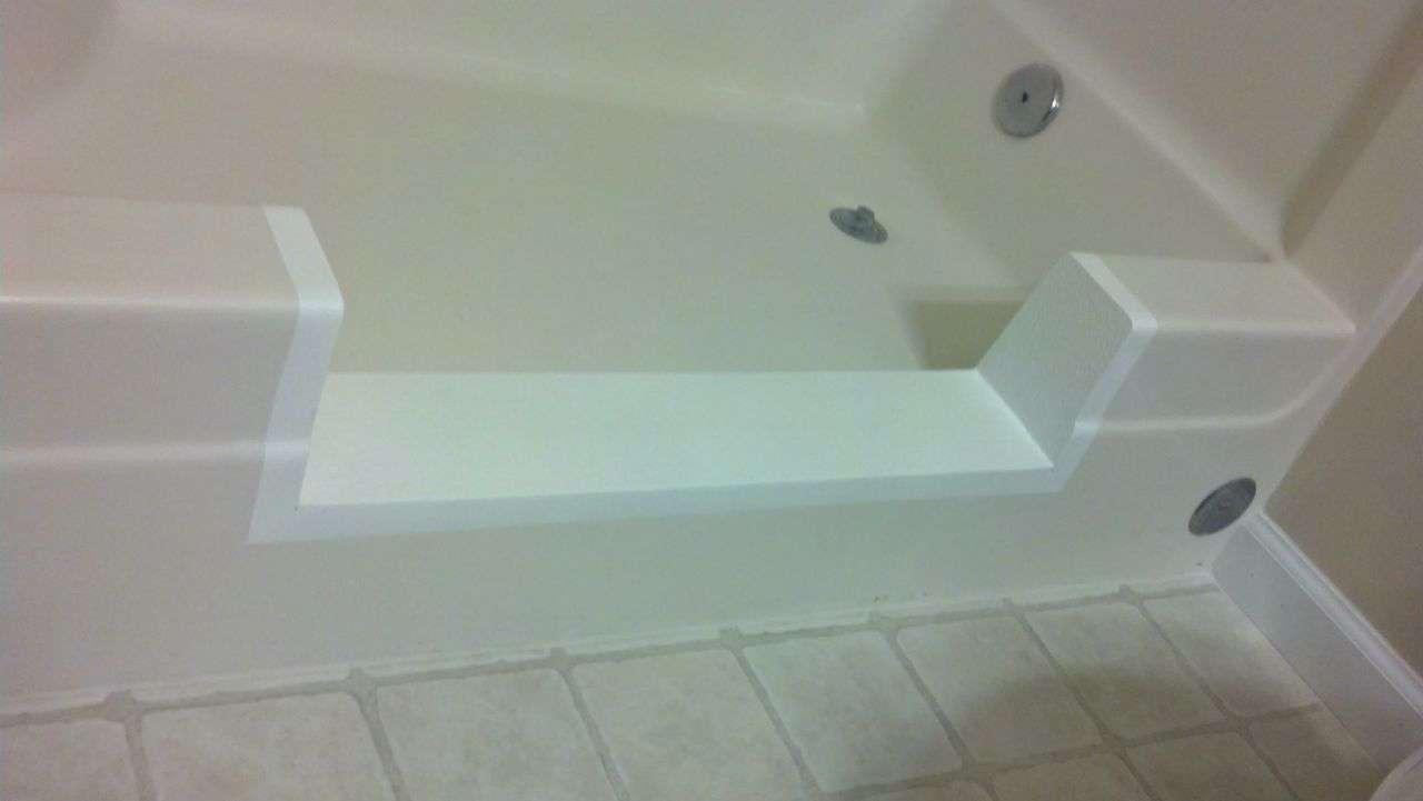 Bathtub Refinishing Tampa Bay - Bathtub Ideas