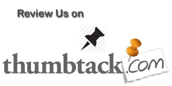 Amazing Bathtub Refinishing Tampa FL  review us thumbtack
