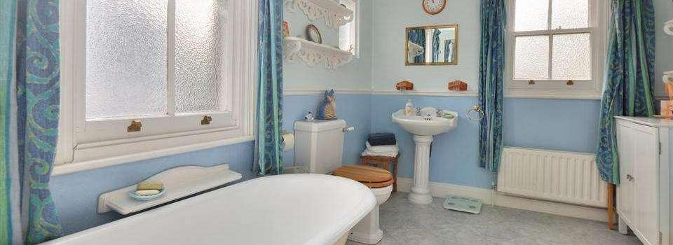 bath-scaled