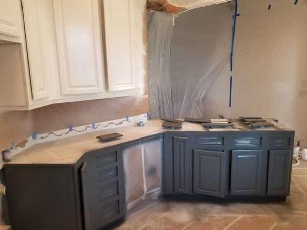 Bathtub Refinishing Tampa Orlando Fl Cabinet Refinishing