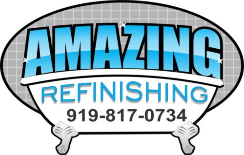Amazing Bathtub Refinishing Orlando Icon