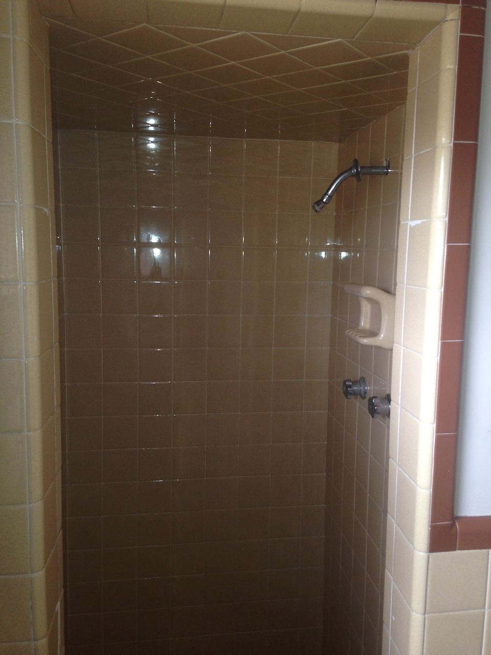 Bathtub Refinishing Tampa Orlando FL