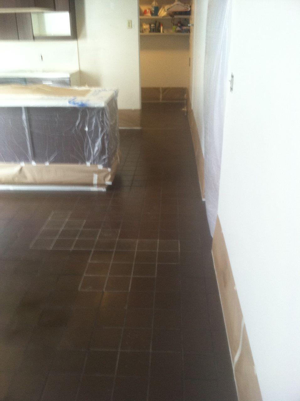 Bathtub Refinishing Tampa Orlando Fl Tile Refinish