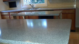 Amazing Countertop Refinishing Tampa FL